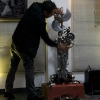 artist-lirio-salvador-and-his-sound-assemblage-sculpture