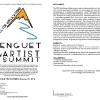 BENGUET ARTIST SUMMIT (OCTOBER-NOVEMBER 2010)