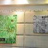 exhibit-launch-2