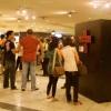 exhibit-opening