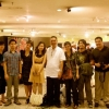 opf-team-at-exhibit-opening