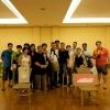 Artists summit