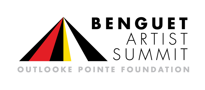 Benguet Artist Summit