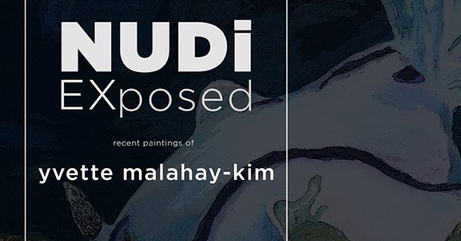 NUDi EXposed Exhibit